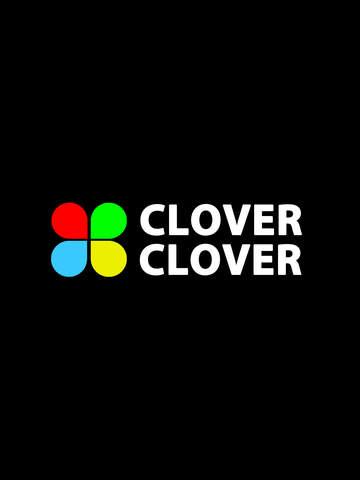 Clover Clover screenshot 10
