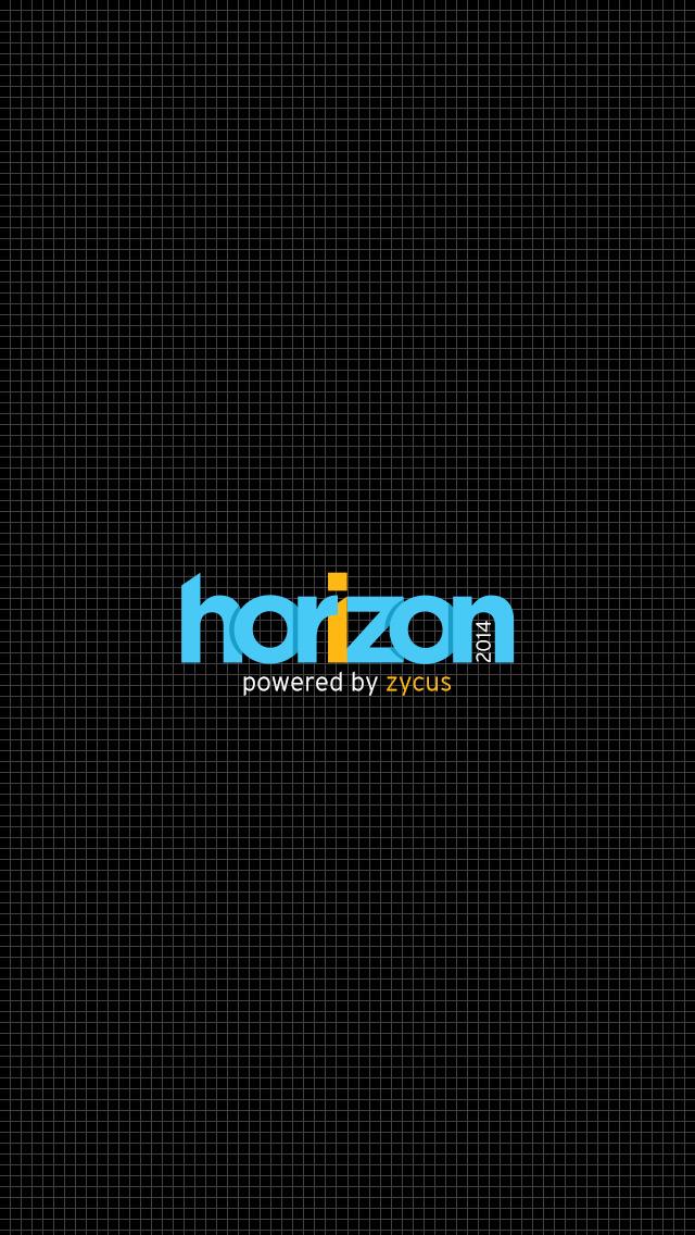 Zycus Horizon screenshot 1