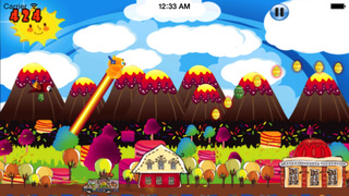Snappy Chicken PRO screenshot 5