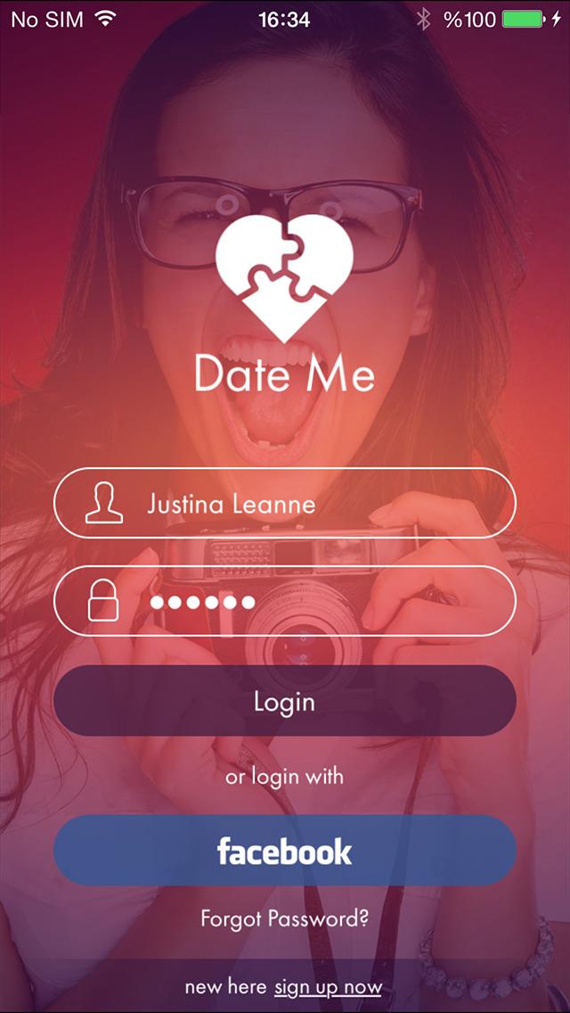 förbjuden kärlek gratis dating Sims
