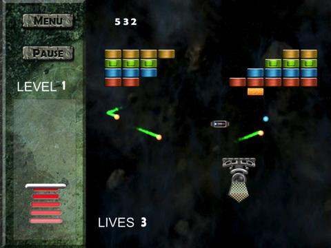 A Star Block in the War PRO screenshot 7