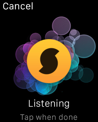 SoundHound - Music Discovery screenshot 12