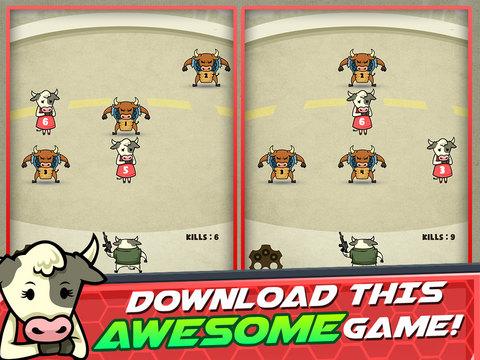 Cow Sniper screenshot 6