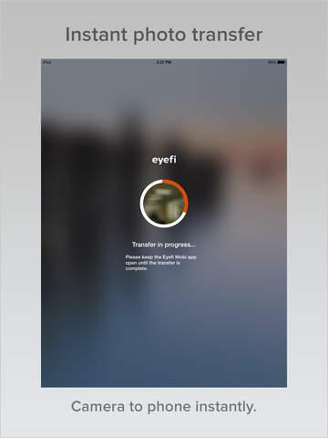 Keenai screenshot 8
