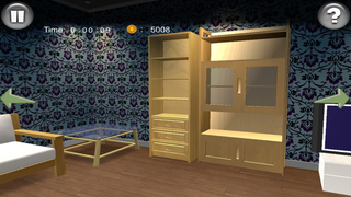 Can You Escape 14 Horror Rooms Deluxe screenshot 3