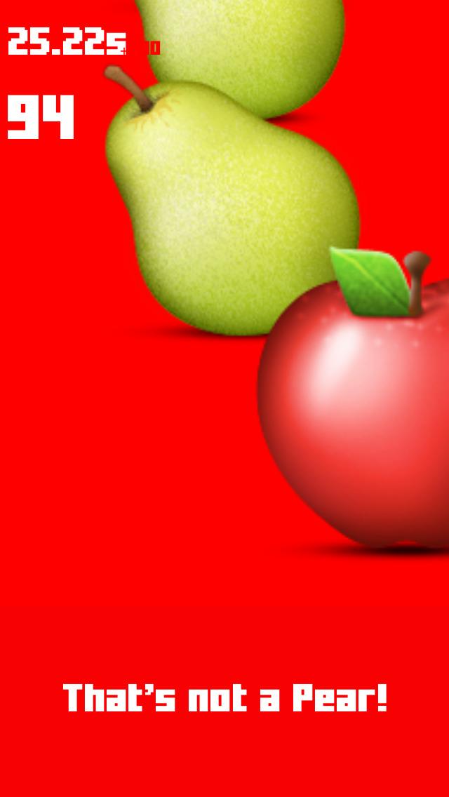 Fruit Sort screenshot 5