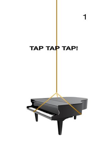 A Piano Drop screenshot 6