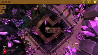 Gunpowder screenshot 5