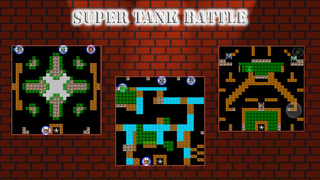 Super Tank Battle - myCityArmy screenshot 3