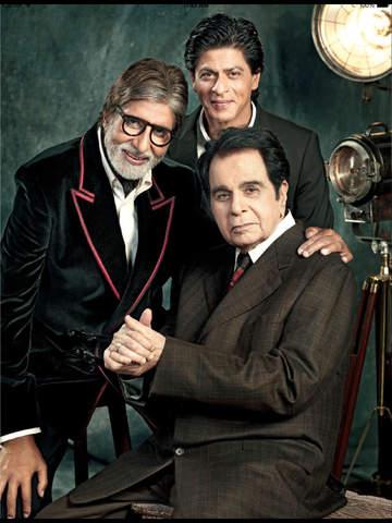 Filmfare Magazine screenshot 7