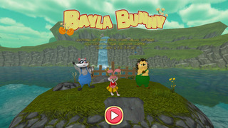 Bayla Bunny screenshot 1