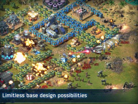 BFTG screenshot 9