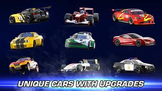 VS. Racing 2 screenshot 5