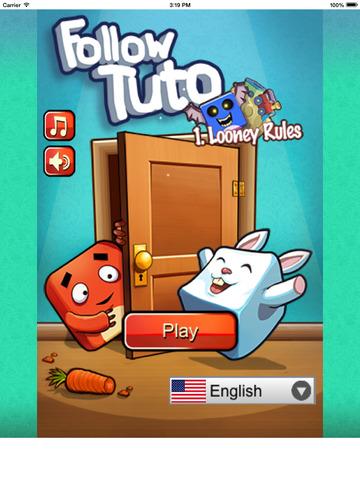 Follow Tuto Free screenshot 5