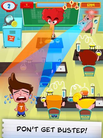 Cheating Tom 2 screenshot 8
