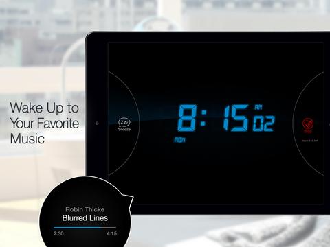 Alarm Clock for Me screenshot 6