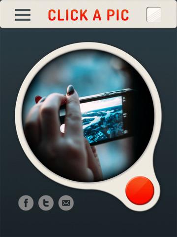 Click Cam screenshot 8