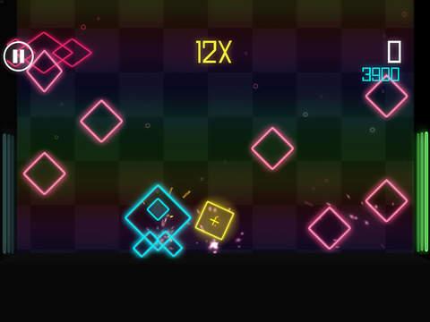 Tap Dash - The Addictive Arcade Dasher screenshot 10