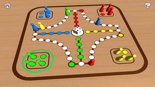 Ludo Supremo screenshot 3