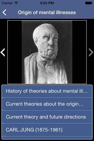 Encyclopedia of Mental Health - náhled