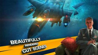 Pilot's Path screenshot 5