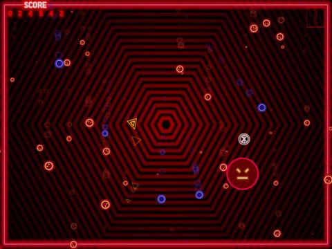 .Matrixx screenshot 7