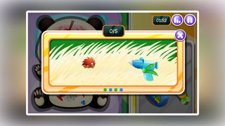 Zoo Doctor screenshot 2