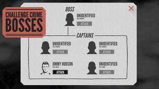 Bottle Empire screenshot 4
