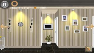 Can You Escape Magical Room 3 screenshot 2