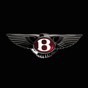 Bentley Continental GT V8 S & GT V8
