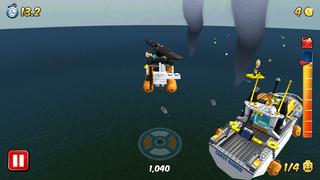 LEGO® City My City screenshot 5