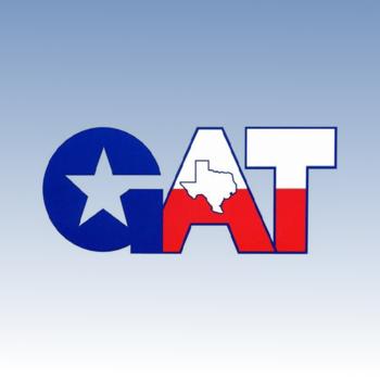 Gymnastic Association of Texas