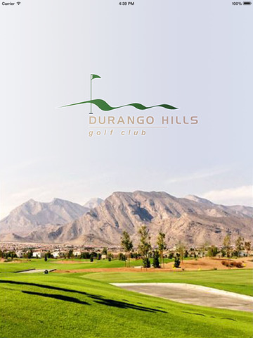 Durango Hills Golf Club screenshot 6