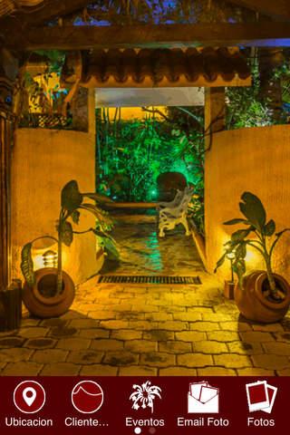 Tropicana Inn Los Cabos - náhled