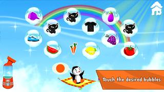 Magic Colors - Educational Games for Kids screenshot 2