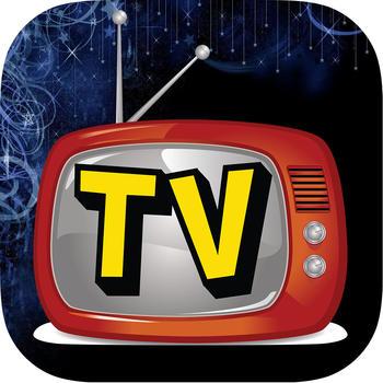 Tivi Online - Xem Bóng Đá Trực Tuyến