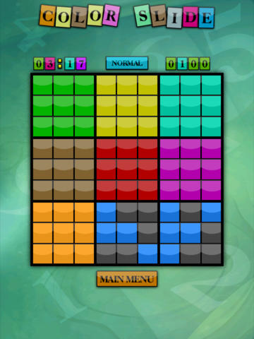 Sudoku Game Collection HD Pro - Logic Brain Trainer Puzzle Pack screenshot 9