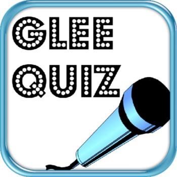 Pop Quiz: Glee Edition