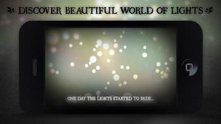 Journey Of Light screenshot 1