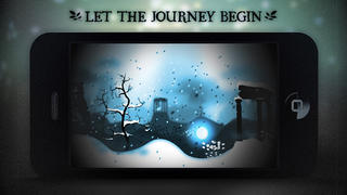 Journey Of Light screenshot 5