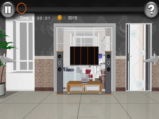 Can You Escape Fancy 14 Rooms Deluxe screenshot 6
