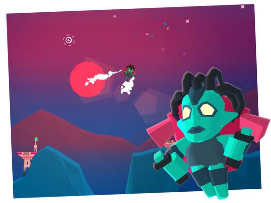 Mars: Mars screenshot 9