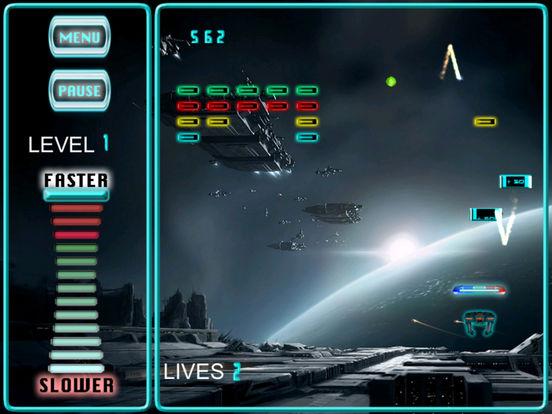 Amazing War Bricks Pro - Ball Blast Game screenshot 10