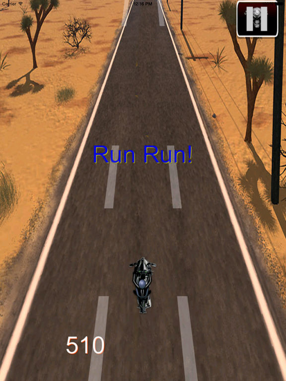Motorcycle Speedway Pro - Game Motorcycle Racing screenshot 10