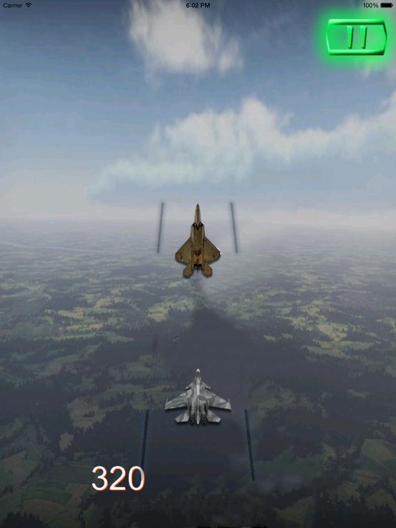 A Impossible Rescue Airplane - Alert Simulator screenshot 9
