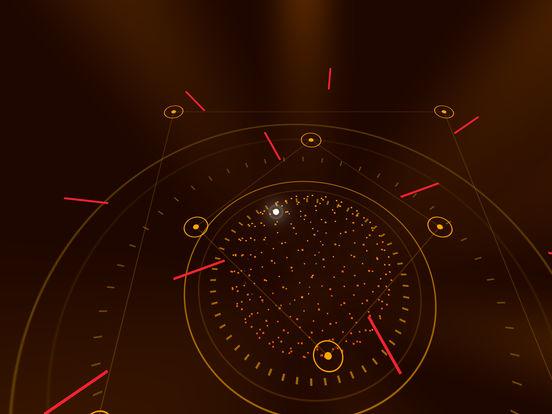 Nightgate screenshot #4