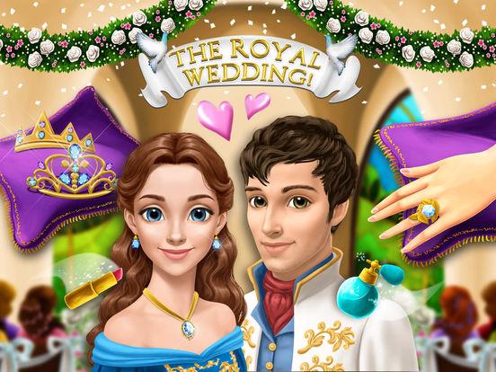 Princess Gloria Horse Club - No Ads screenshot 8