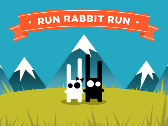 Run Rabbit Run: Hardcore Platformer screenshot 10