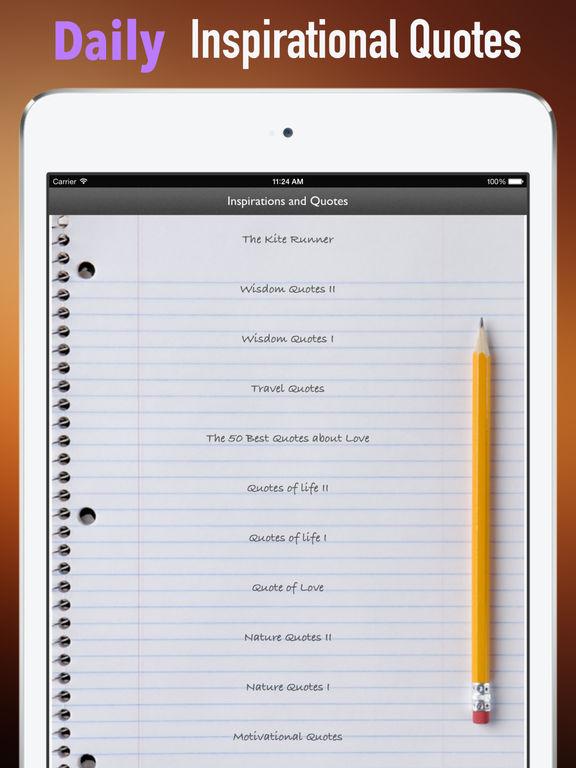Study Guide for The Kite Runner screenshot 6