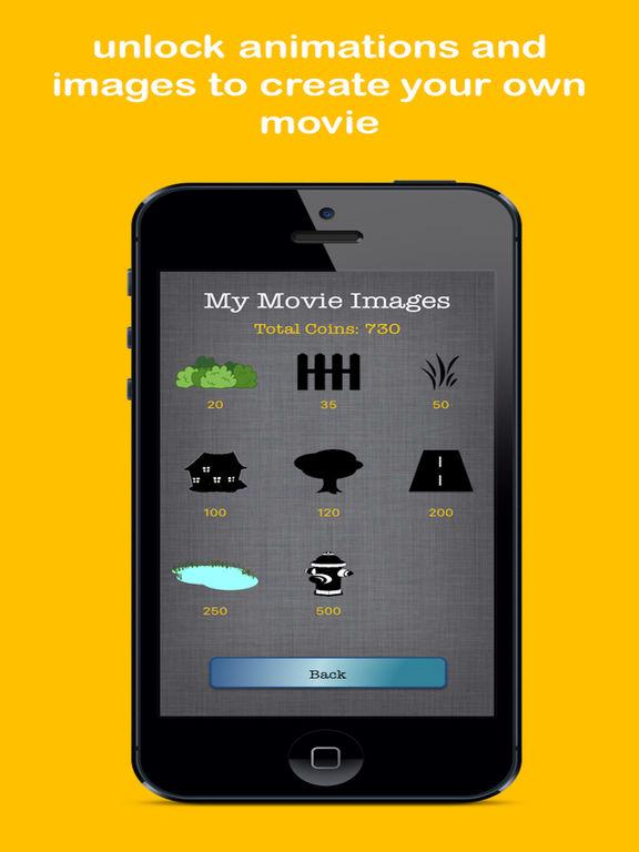 Movie Money screenshot 6